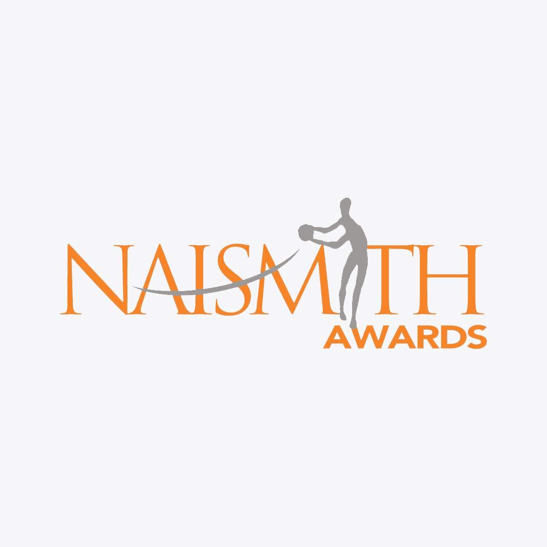 naismith