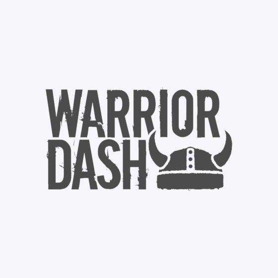 warrior-dash