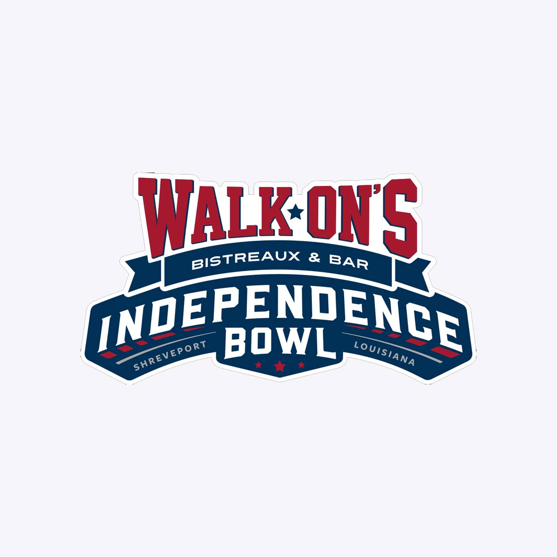 walk ons independence bowl