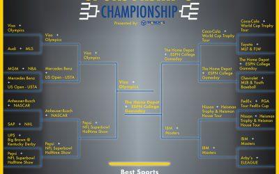 Championship Matchup